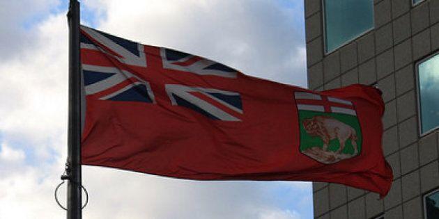 Manitoba Election: Liberal Leader Jon Gerrard Releases Full Election
