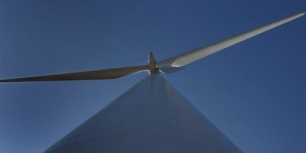 Wind Farm Lawsuit: Michaud Family Claims Health