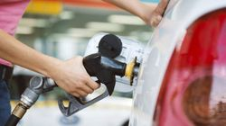 Rising Gas Prices Like A 7% Income Tax Hike: