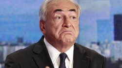 Accuser To Strauss-Kahn: Tell Me To My Face I'm