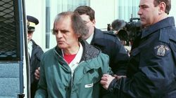 Serial Killer Will Leave Lasting Legacy On Canadian