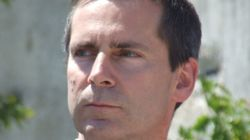 Leaders Take On McGuinty For Not Attending Northern