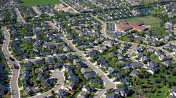 Housing Bubble Or Not? HuffPost Readers Debate State Of Canada's Housing