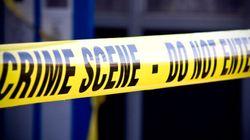 Five Found Dead In Whitehorse
