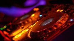 Quick Study: Unwind With A DJ's Favourite