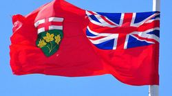Ontario Leaders Prepare For Crucial