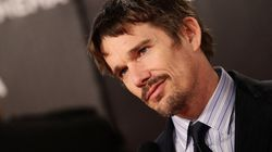 Ethan Hawke Slams Plans For St. Lawrence Offshore