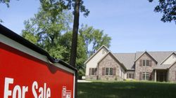Scotia: Canada Housing Cools, But Other Markets