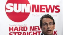 Tories Ask Sun News Journalists To Testify On