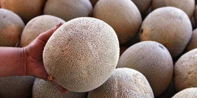 Cantaloupe Listeria Outbreak: Could Be Deadliest In More Than A