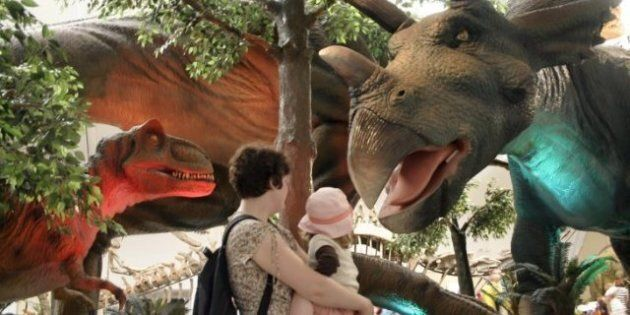 Toronto Council To Sell Zoo, Nixes Road Tolls On DVP,