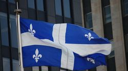 Rampant Corruption In Quebec Building Industry: