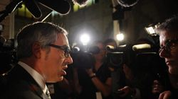 Clement Vows To Clear Air On G8