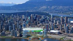 BC Place Finds Its Retractable