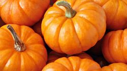 12 Perfect Ways To Use Pumpkin This