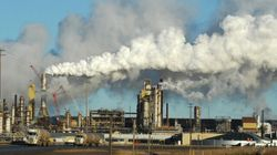 Alberta To Look At Aboriginal Health In Oil Sands