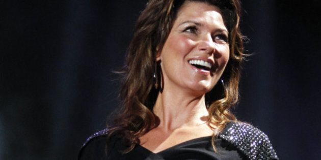 Shania Twain Stalker Trial: Doctor Has Another Outburst In