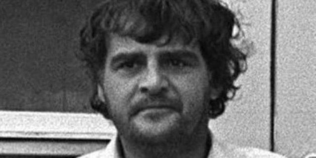 Clifford Olson Death: Canada's Worst