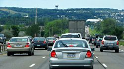 Hudak Wants To End 'War On The Car,