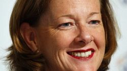 Alison Redford: Path To