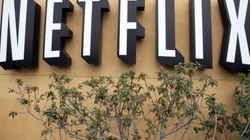 Netflix Won't Face Regulation In