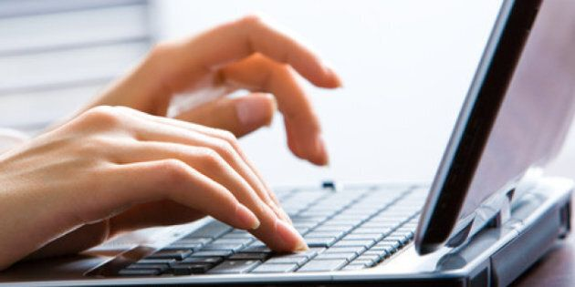 Ottawa To Unveil Anti-Cyber Crime
