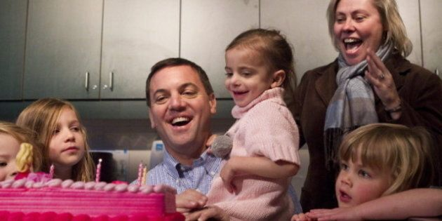 Hudak Defends PC Flyer Amid Liberal Charges Of
