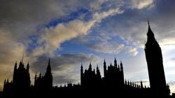 MPs Spending Too Much Time Unravelling Red