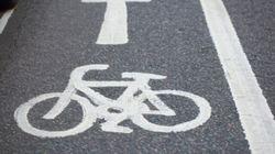 Ottawa Paid How Much For Bike Lane