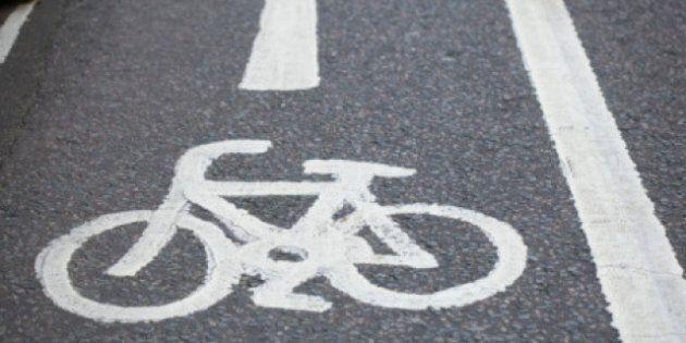 Ottawa Bike Lane Video: City Pays $21,000 For Instructional Video On Using Short