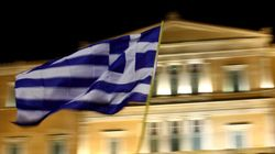 Lessons From Greece's Bankrupt