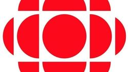 Are Rivals Pushing For The CBC's