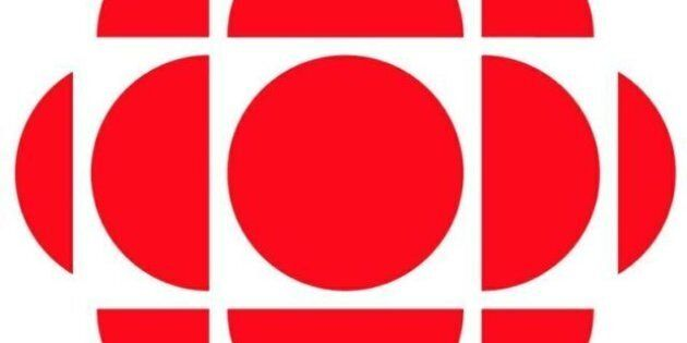 CBC Funding: Boss Says Rivals Have An Interest In Diminishing Public