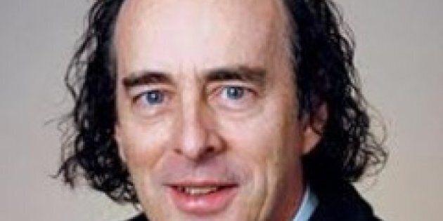 Ontario Teachers' Discipline Chief Quits Over Racy