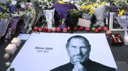 Canada's Tech Leaders Pay Tribute To Steve