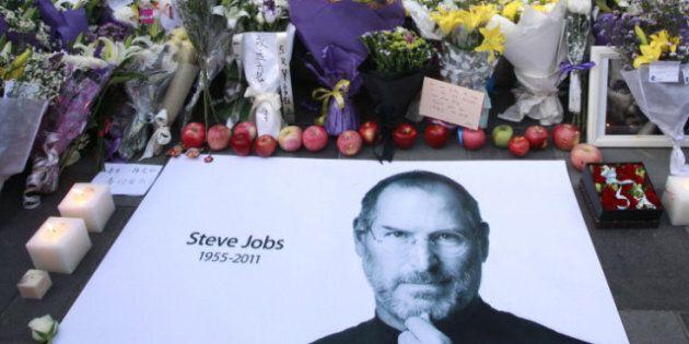 Steve Jobs Dead: Canada's Tech Community Remembers Apple's