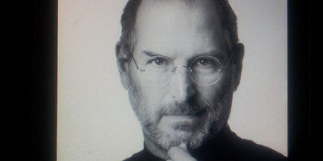 How Steve Jobs Changed My