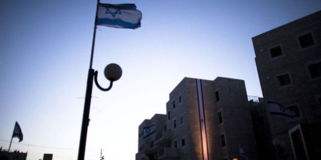 What's at Stake in Recognizing a Jewish