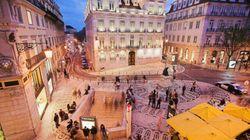 Moody's Downgrades 9 Portuguese