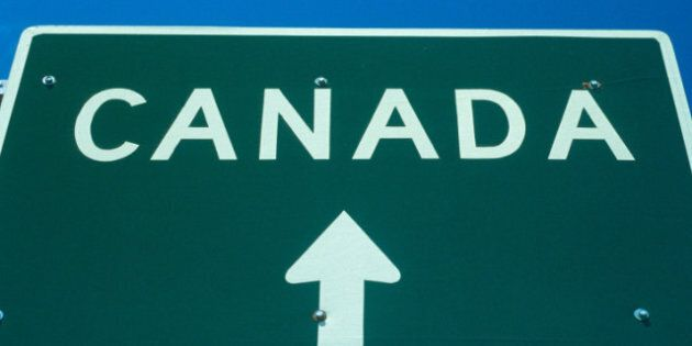 Canada's Economy Shows Striking Divergence From U.S. In Job Creation