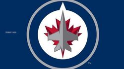 Harper And The Jets: Did The PM Request 14