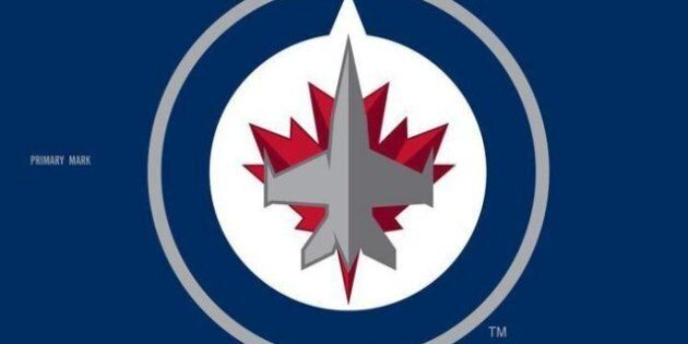 Harper: Jets Tickets For Season Opener So Hot PM May Have Been 'Politely'