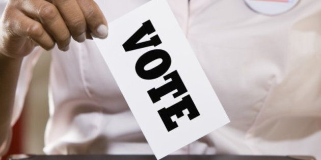 Manitoba Election: Recounts Likely In Two