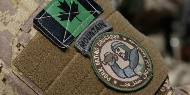 Veterans WIth Mental Health Issues Say Federal Government Denying Travel Benefits To