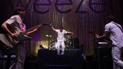 Former Weezer Bassist Dead At