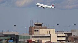 Flight Attendants Reject Air Canada