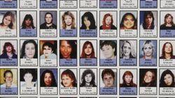 Pickton Murders: Still Looking For
