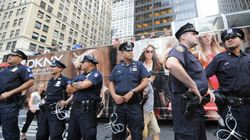 America's Indignados Should Occupy Wall