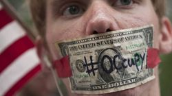 Occupy Wall Street: Why They're Not Listening to