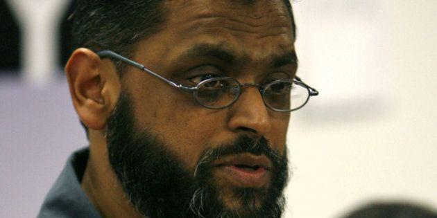 British Activist Denied Entry To